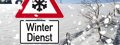 Winterdienst-Gebaeudemanagement